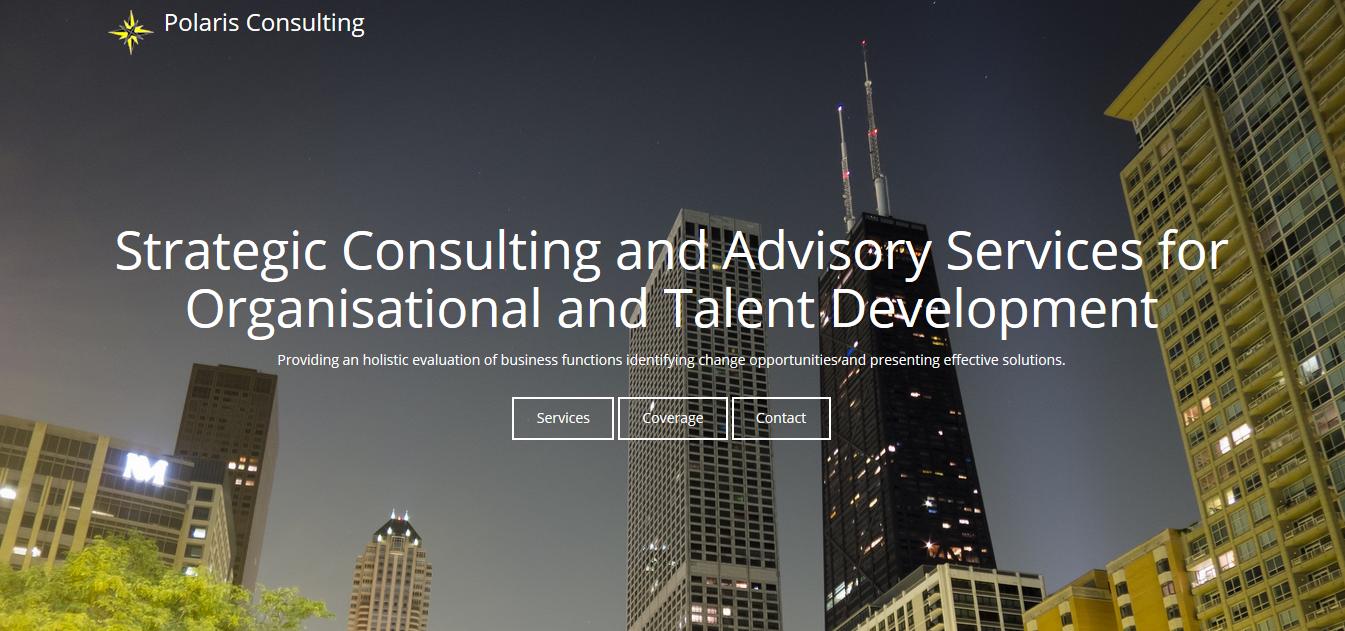 consultpolariswebsite